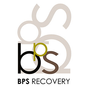 BPS Recovery