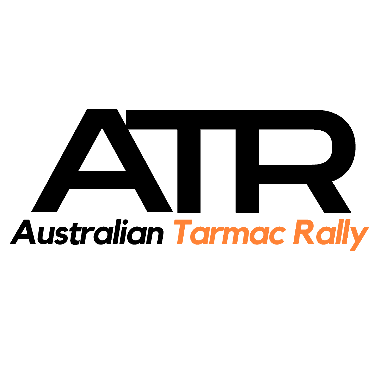 Australian Tarmac Rally Pty Limited