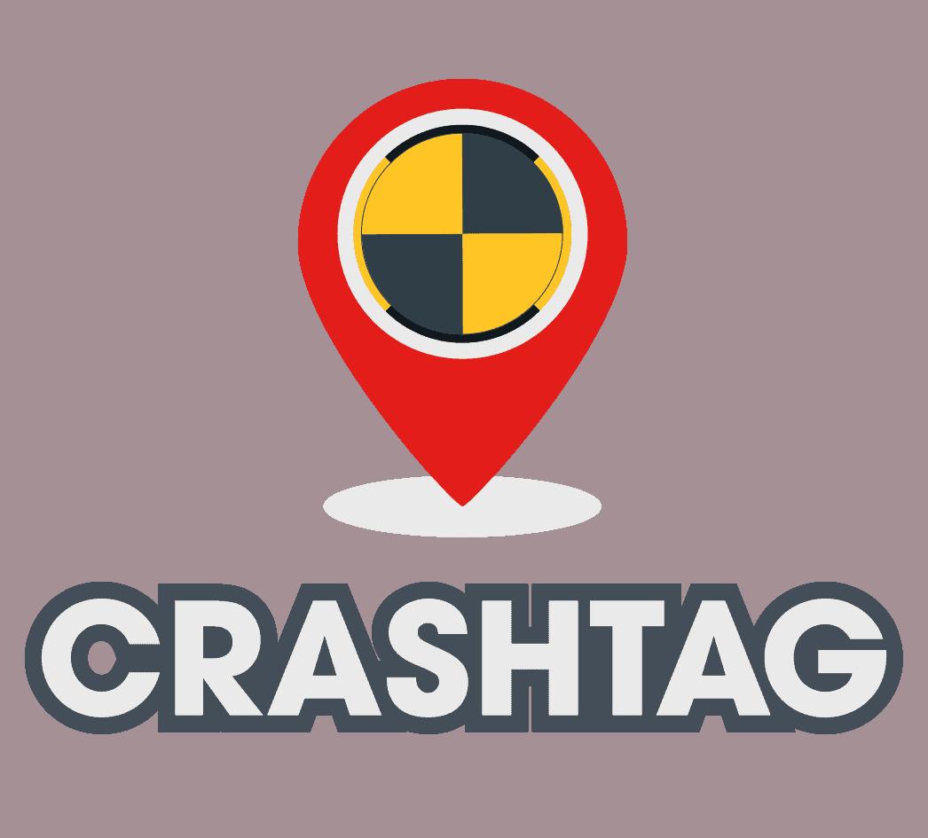 Crashtag
