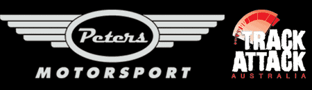 Peters Motorsport