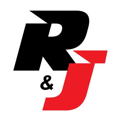 R&J Batteries Tableland