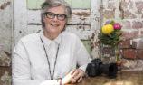 SPOTLIGHT: Show Plate Productions, Rhonda Norman