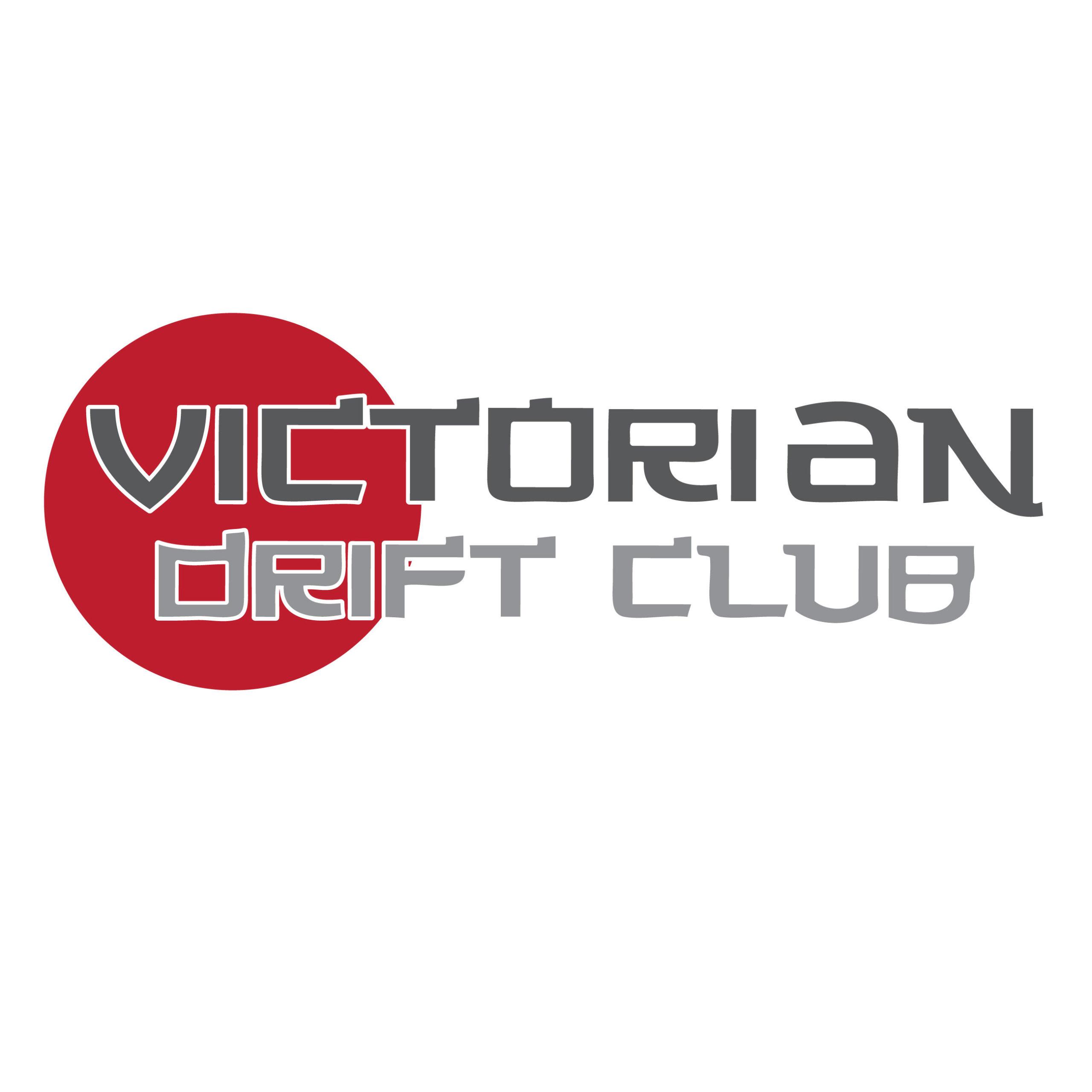 VicDrift