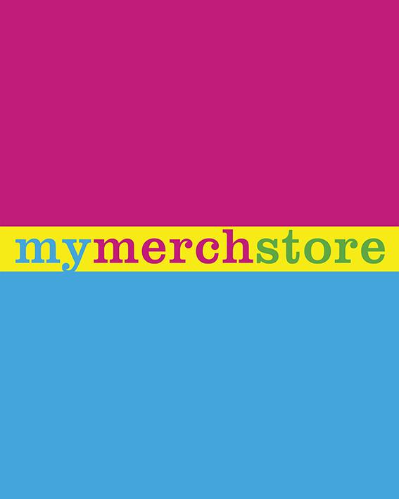 MyMerchStore