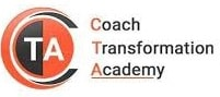Coach Transformation Academy Australia