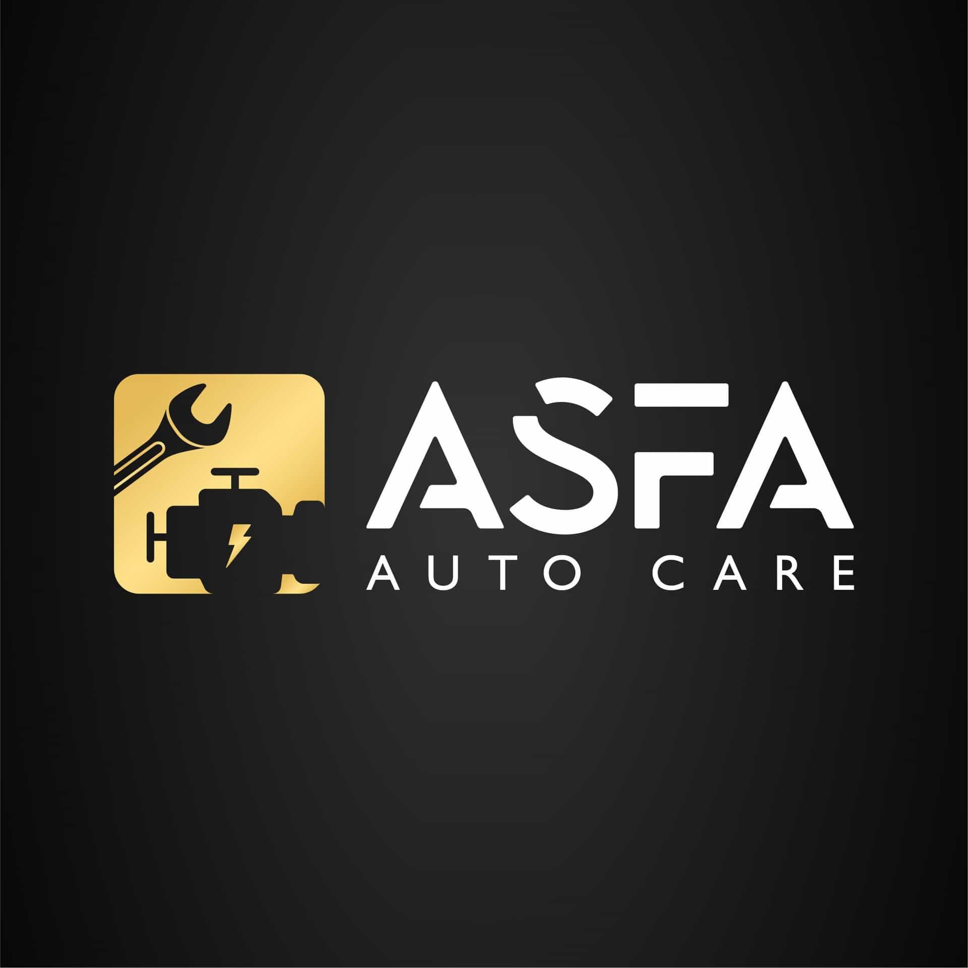 ASFA Auto Care - Car Services Adelaide