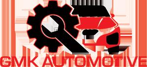 GMK Automotive