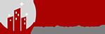 Burgos Cleaning Service LLC