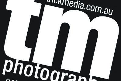 TRICK Media Photography