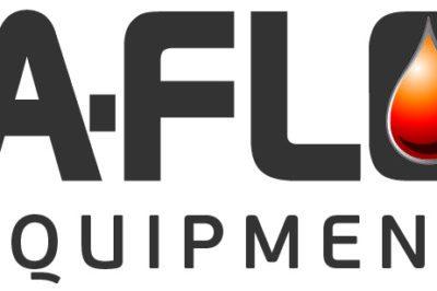 A-FLO Equipment