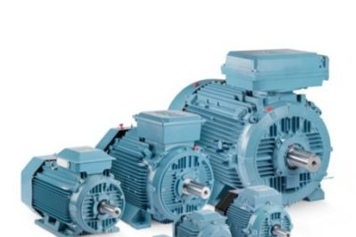 Lenze   KEB   Siemens    Allen Bradley   B&R Servo Drive Servo Motor   CM Industry Supply Automation