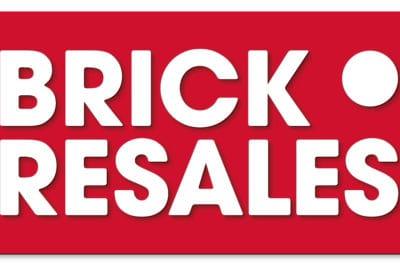 BrickResales Pty Ltd