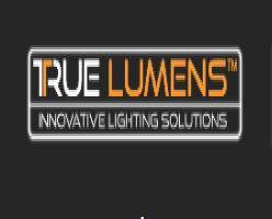 Sharper Designs Inc | True Lumens™